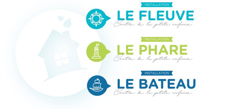 Nouveaux-symboles-CPE-Maison-Bleue